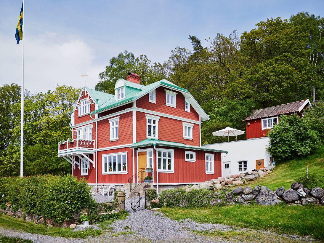 Scandinavian-house-just3ds.com-1