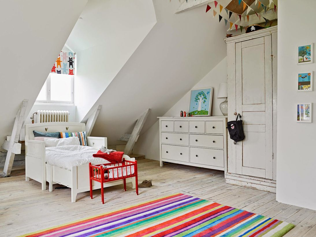 Scandinavian-house-just3ds.com-10