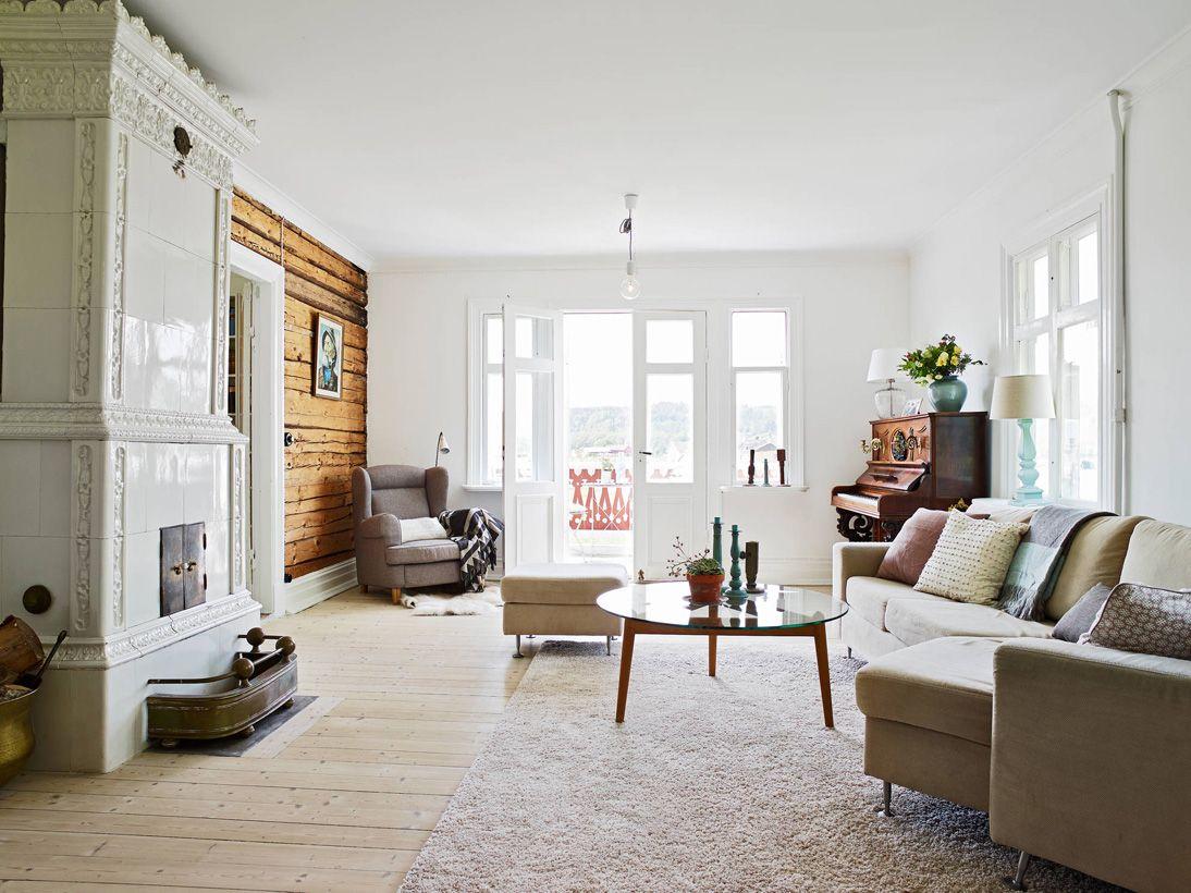 Scandinavian-house-just3ds.com-12