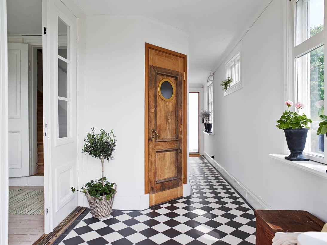 Scandinavian-house-just3ds.com-15