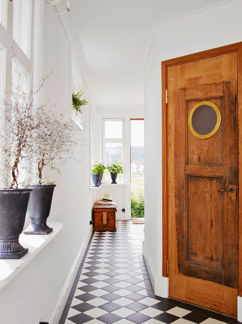 Scandinavian-house-just3ds.com-16