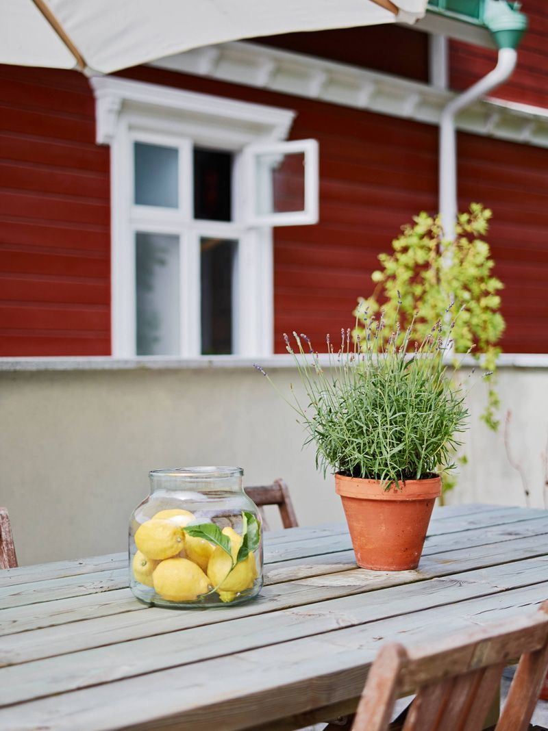 Scandinavian-house-just3ds.com-19