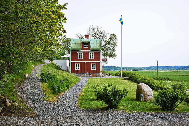Scandinavian-house-just3ds.com-21