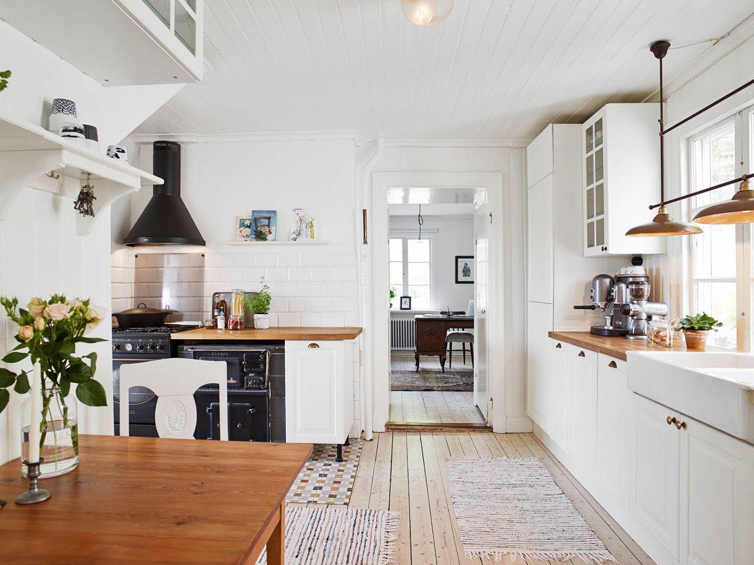 Scandinavian-house-just3ds.com-4