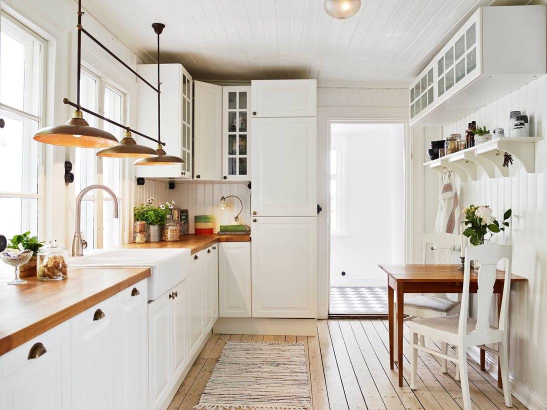 Scandinavian-house-just3ds.com-5