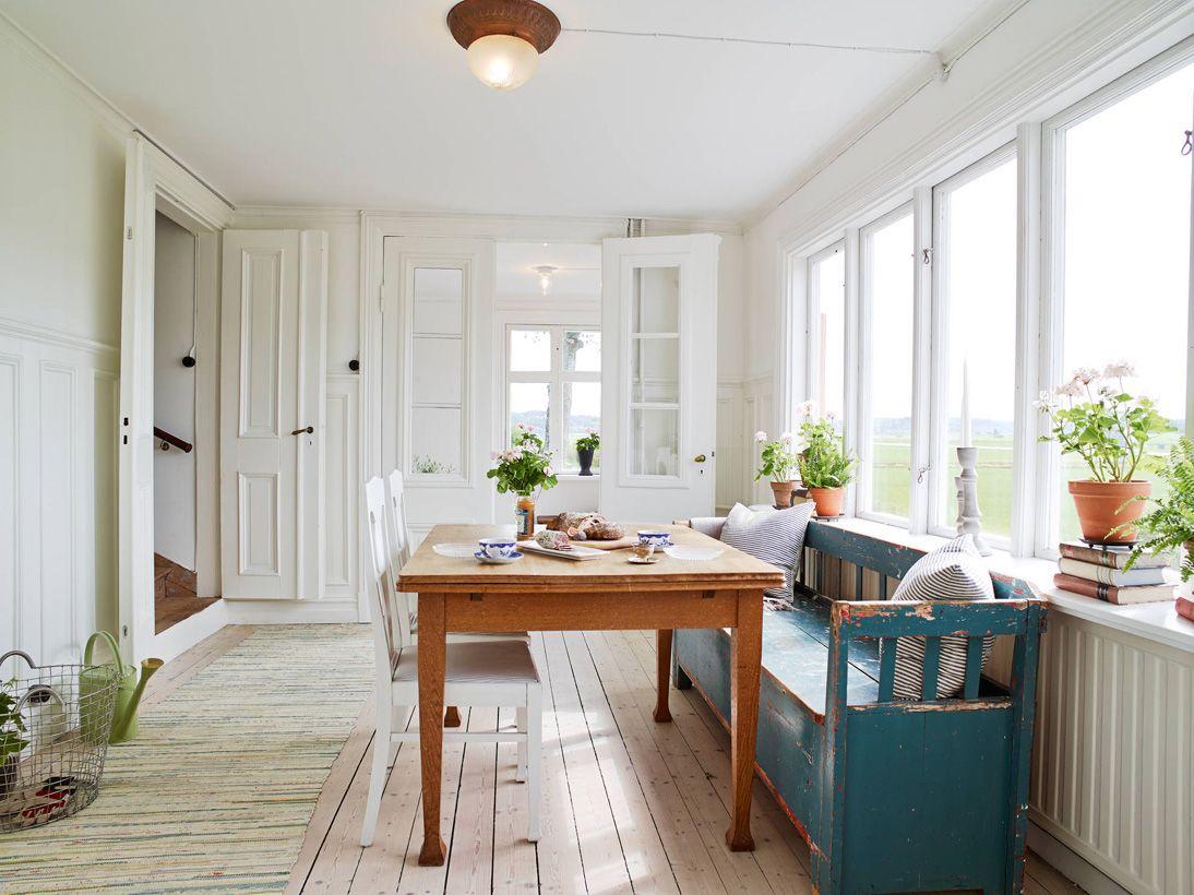 Scandinavian-house-just3ds.com-6