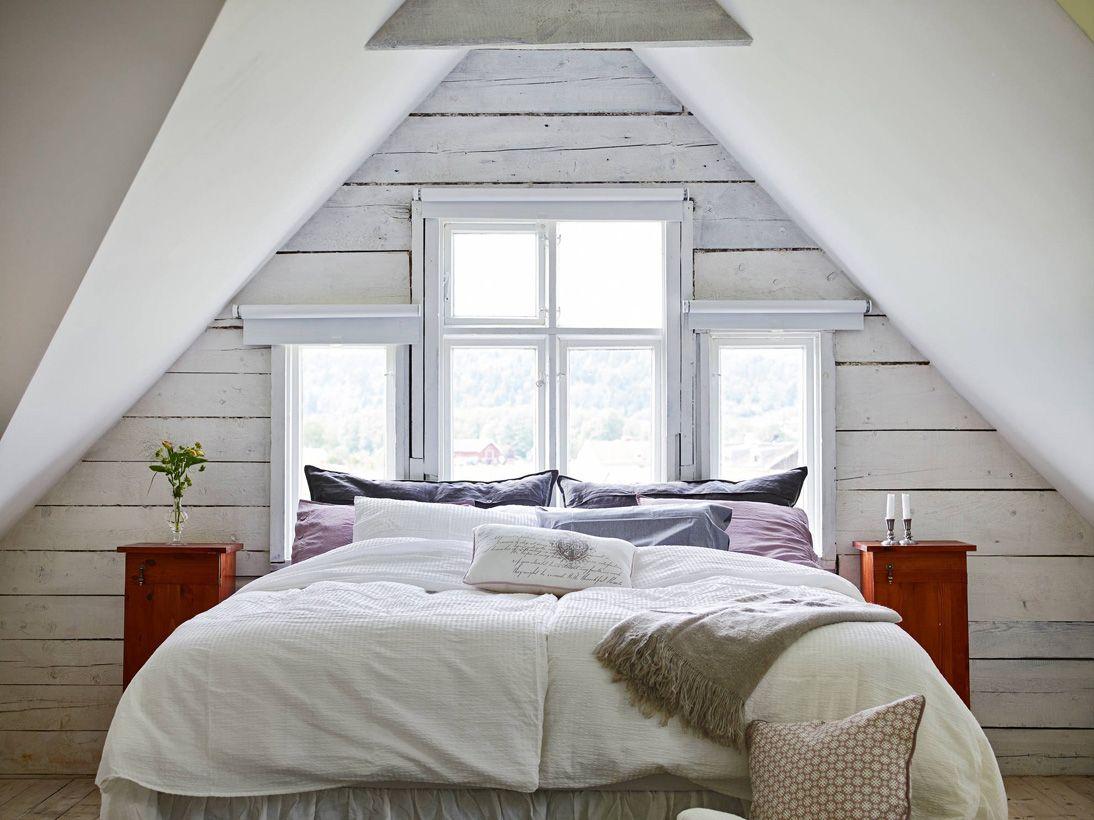 Scandinavian-house-just3ds.com-7