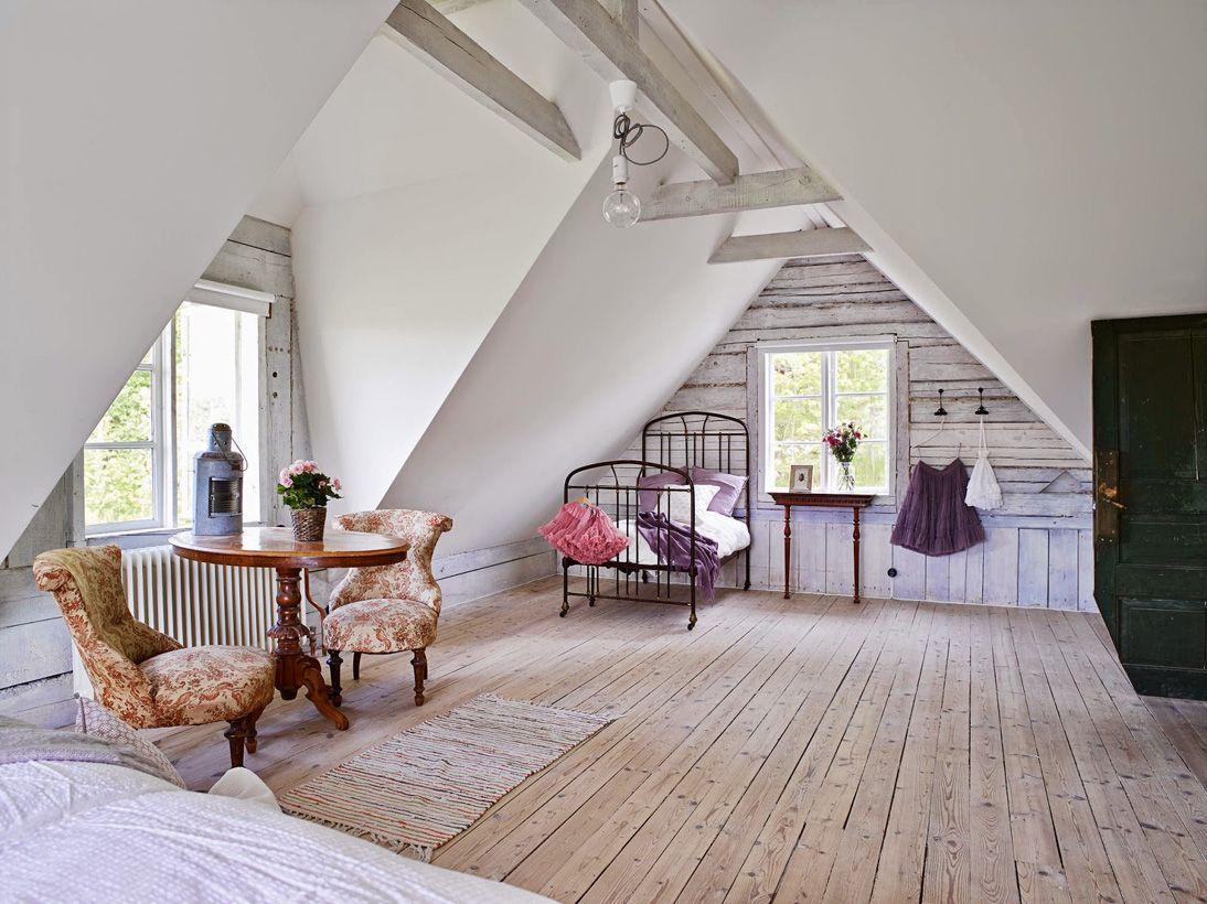 Scandinavian-house-just3ds.com-8
