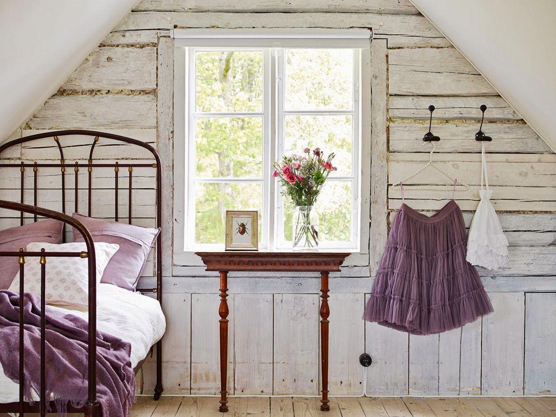 Scandinavian-house-just3ds.com-9