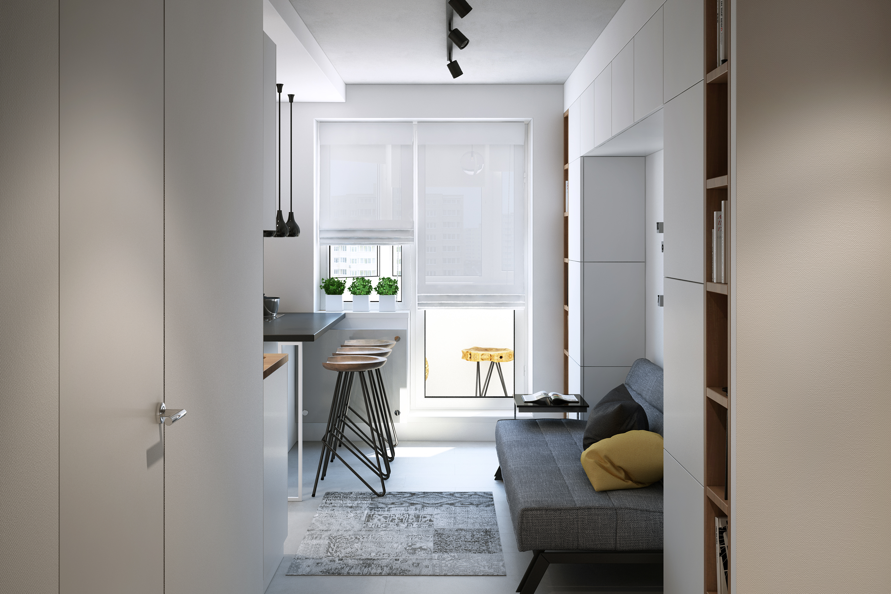 Small-Apartment-Design-just3ds.com-1
