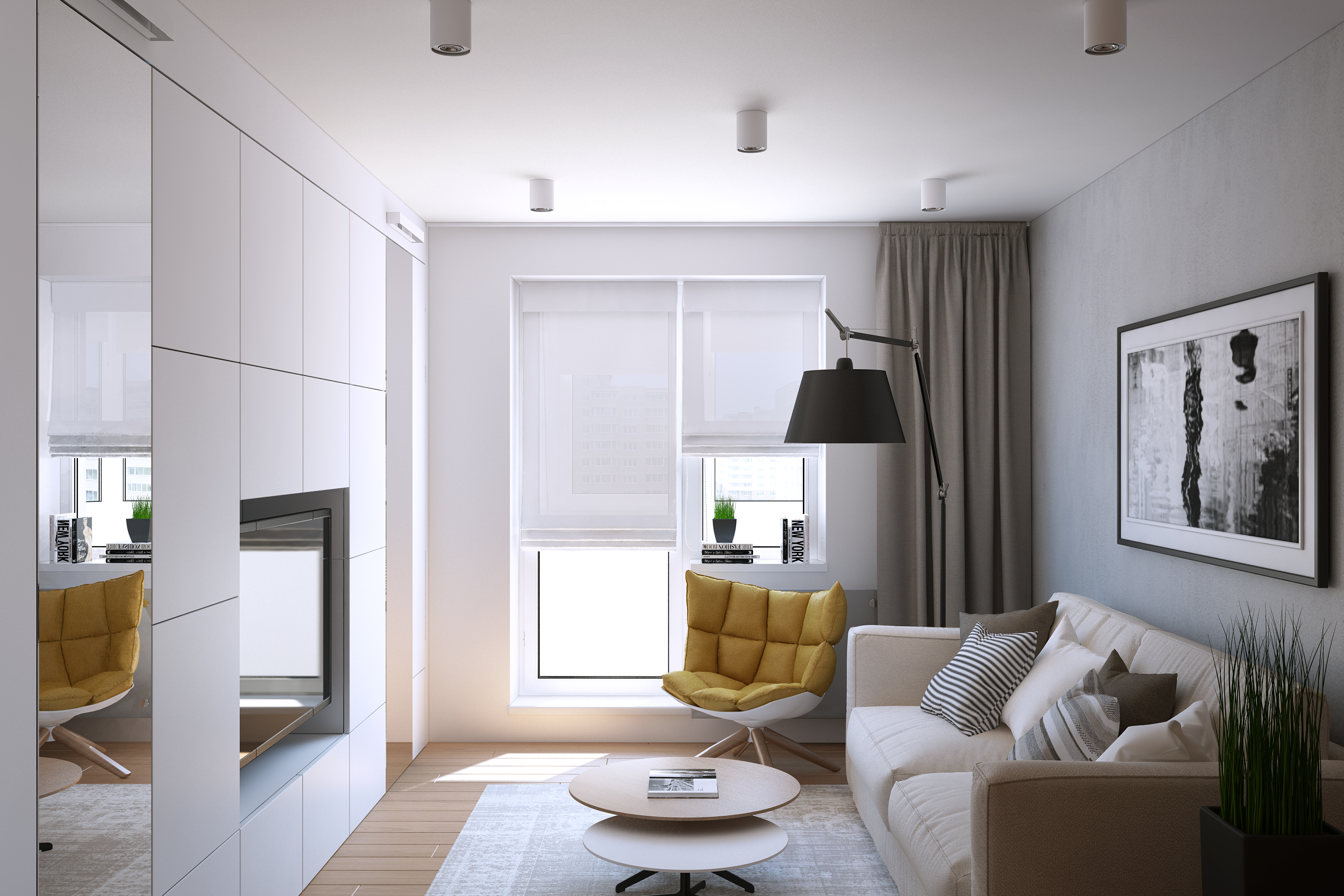 Small-Apartment-Design-just3ds.com-10