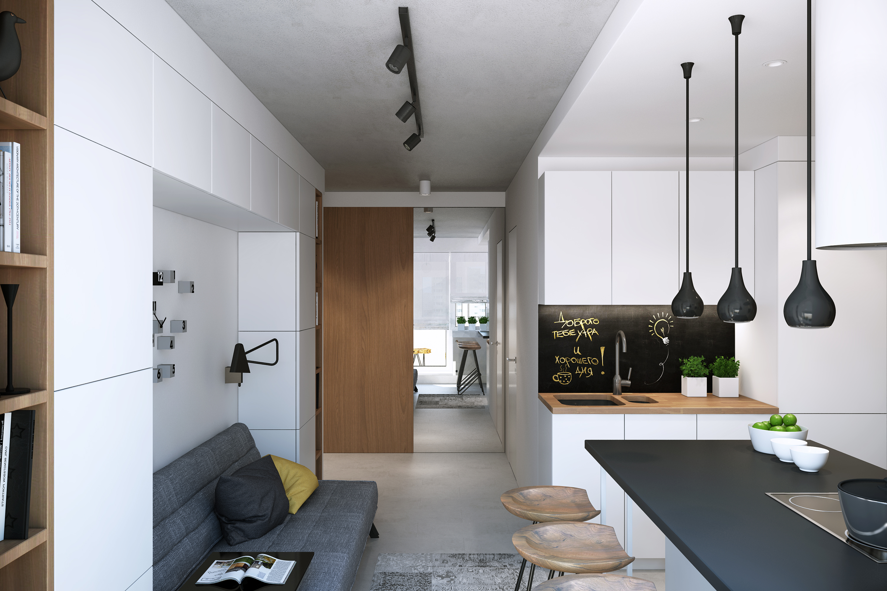 Small-Apartment-Design-just3ds.com-5