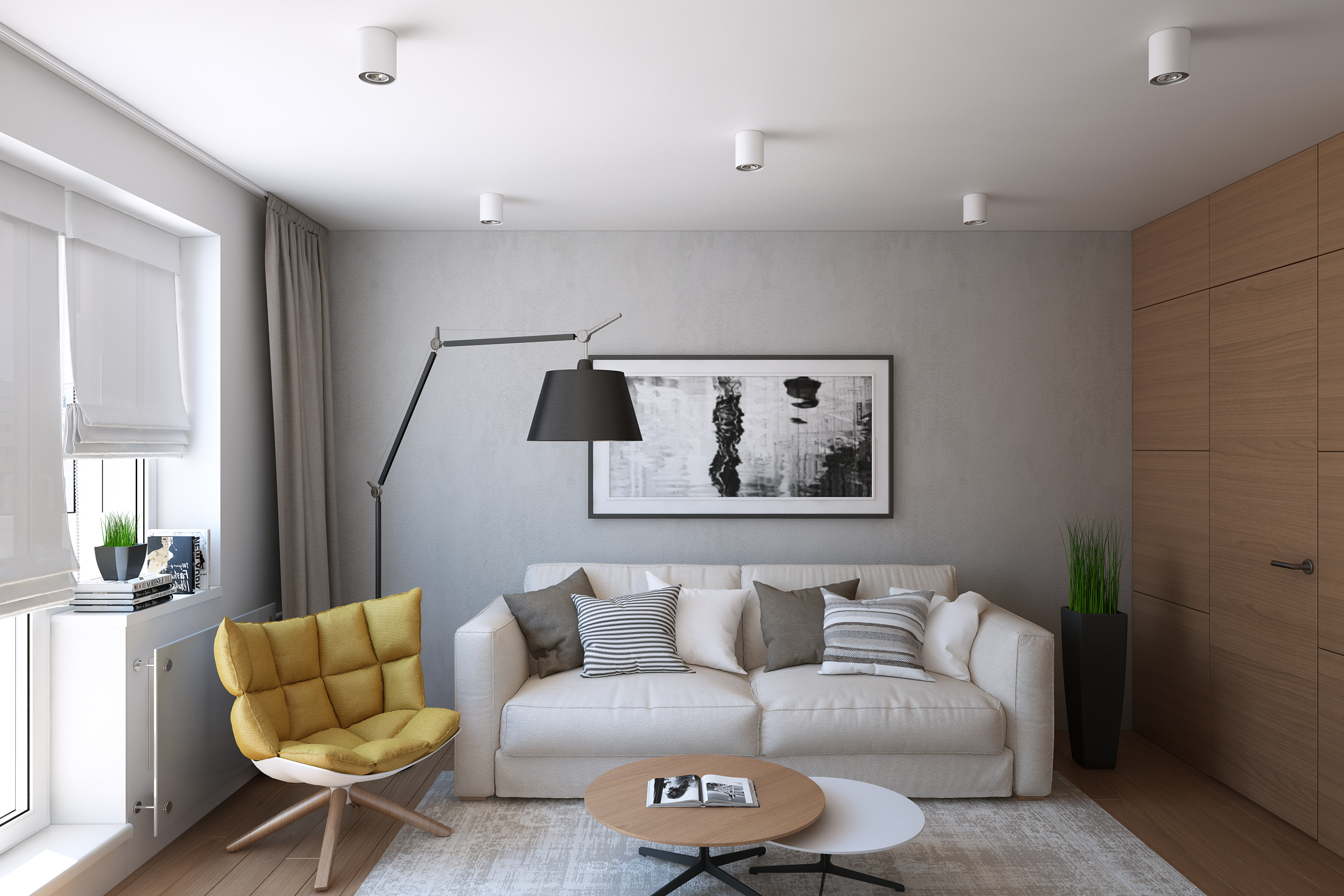 Small-Apartment-Design-just3ds.com-8