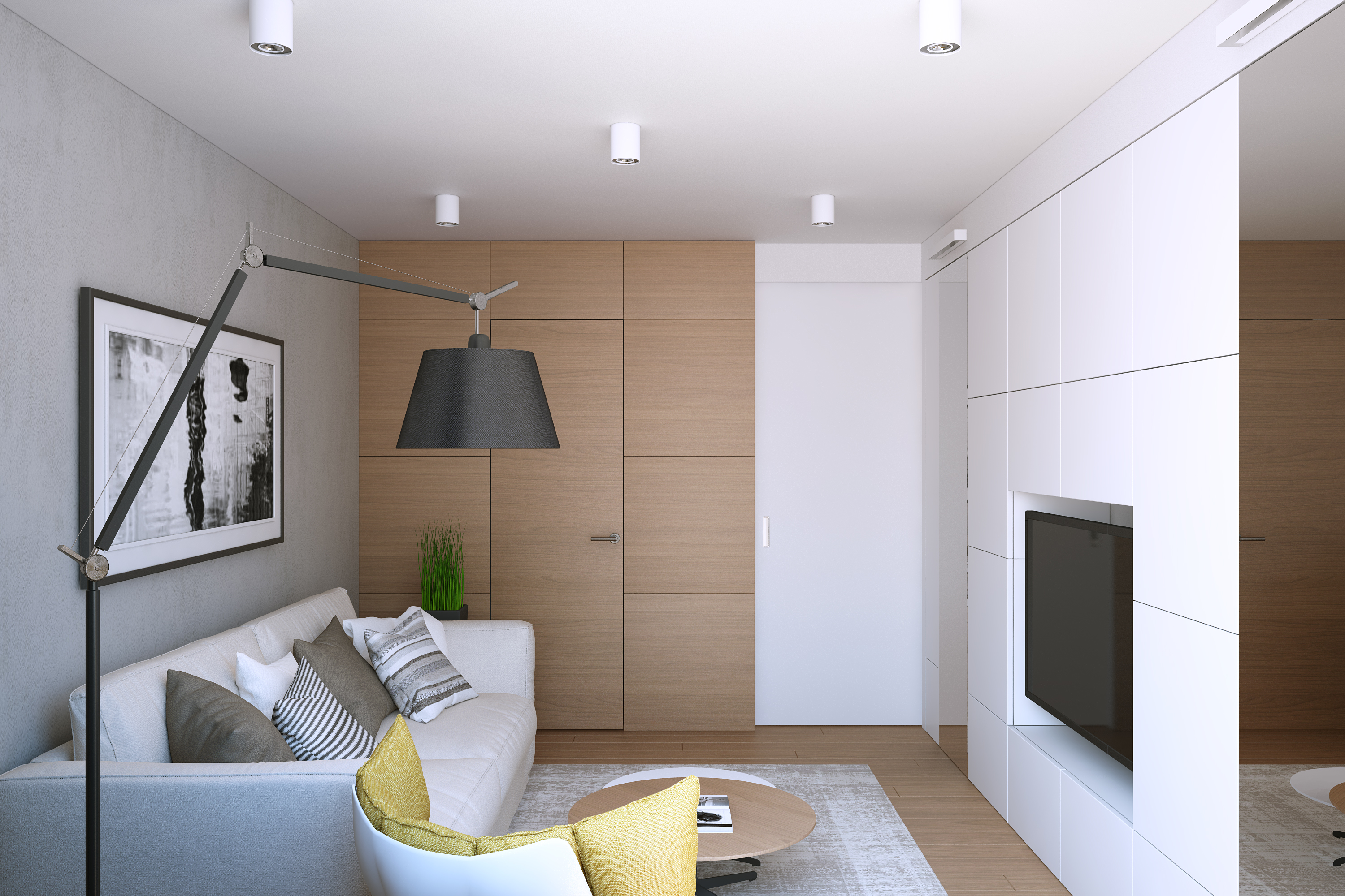 Small-Apartment-Design-just3ds.com-9