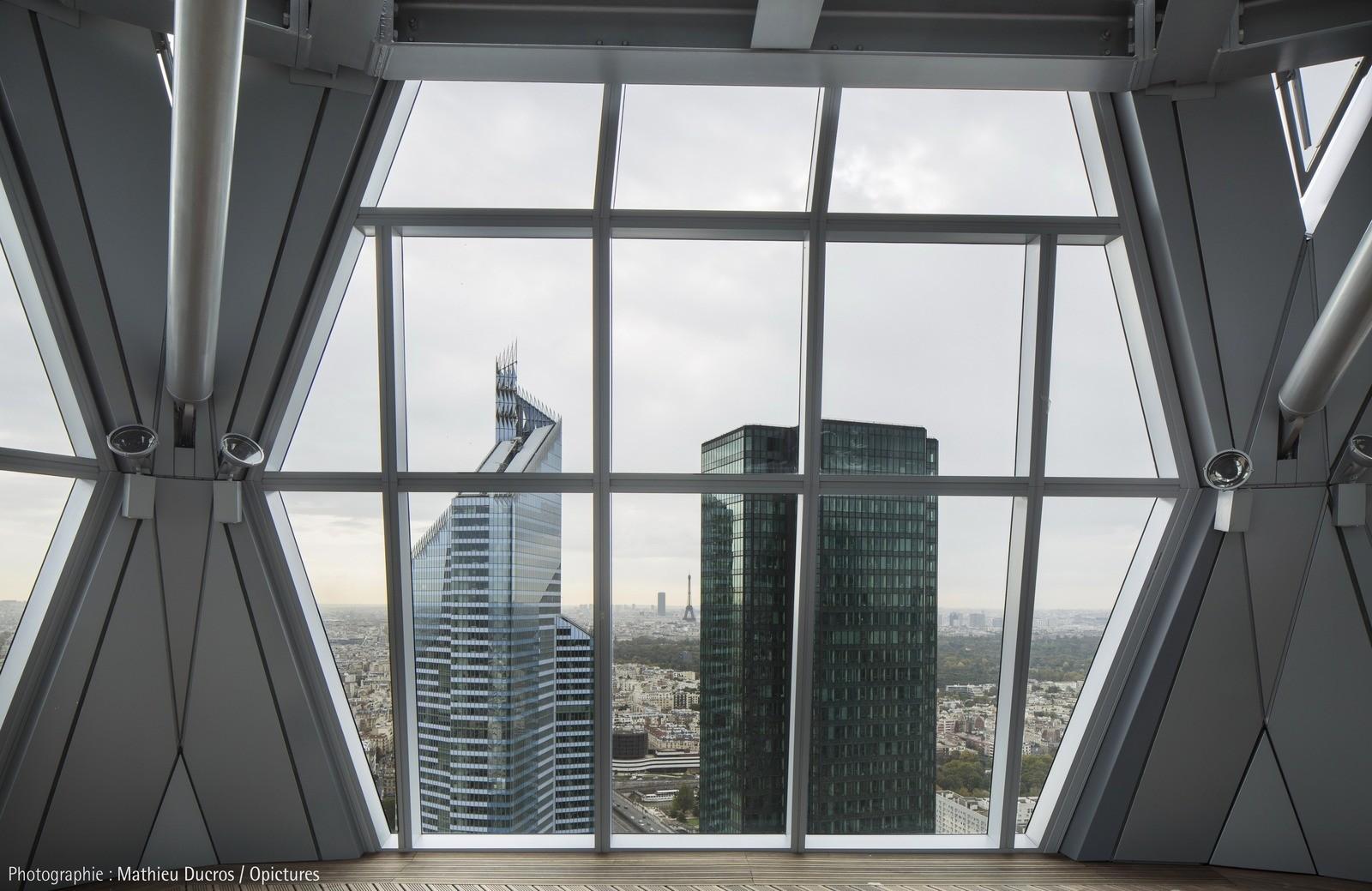 Tower-D2-Paris-just3ds.com-15
