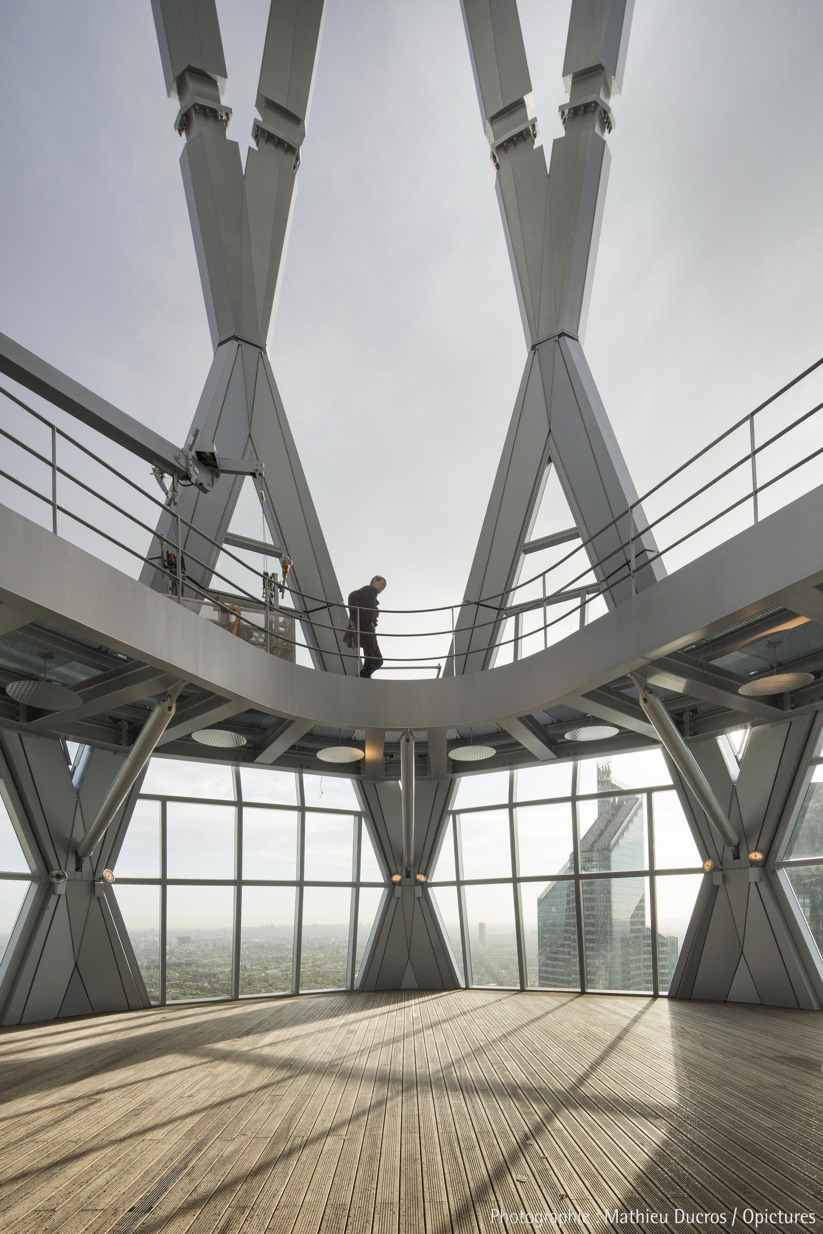 Tower-D2-Paris-just3ds.com-17