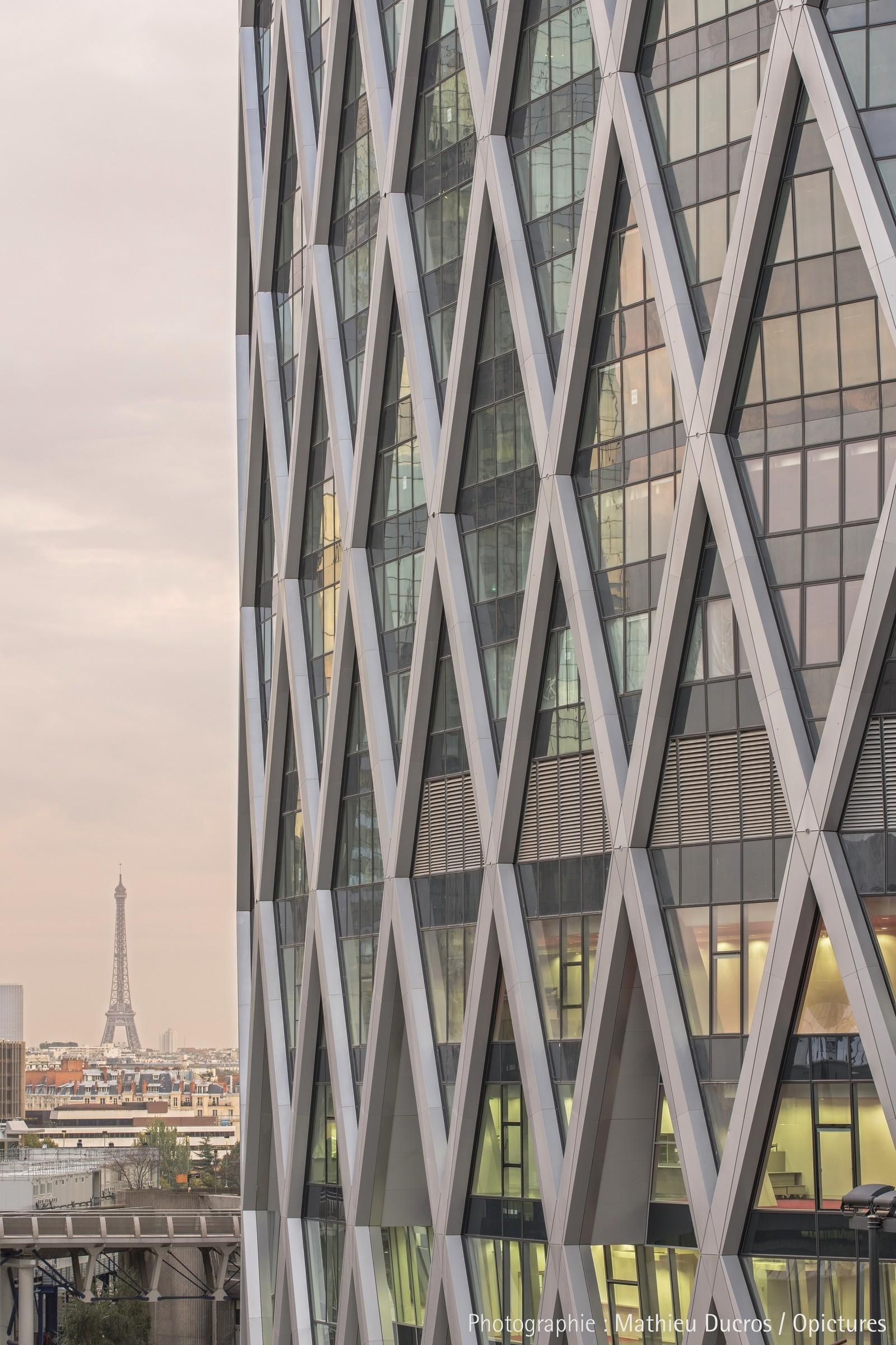 Tower-D2-Paris-just3ds.com-21