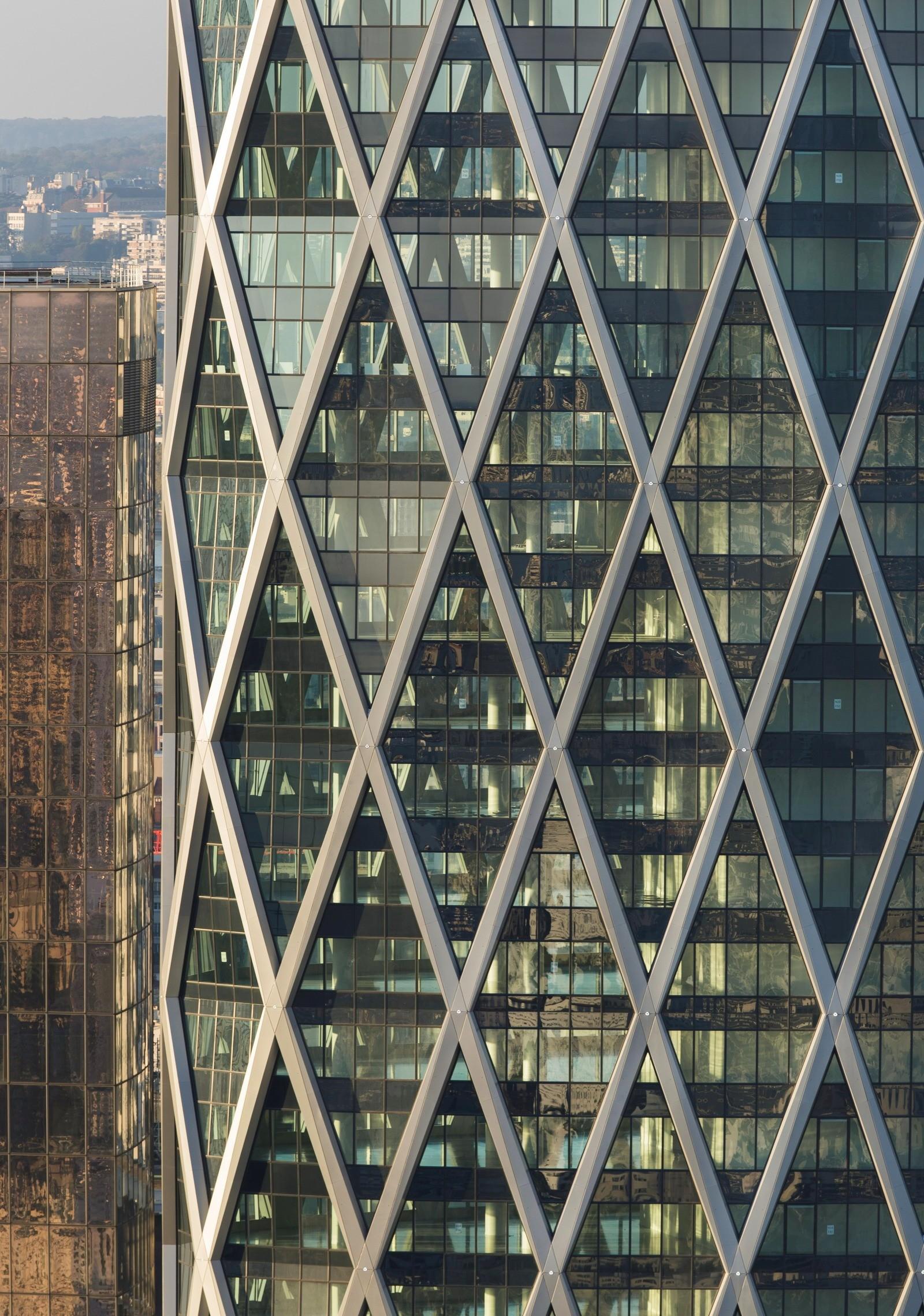 Tower-D2-Paris-just3ds.com-22