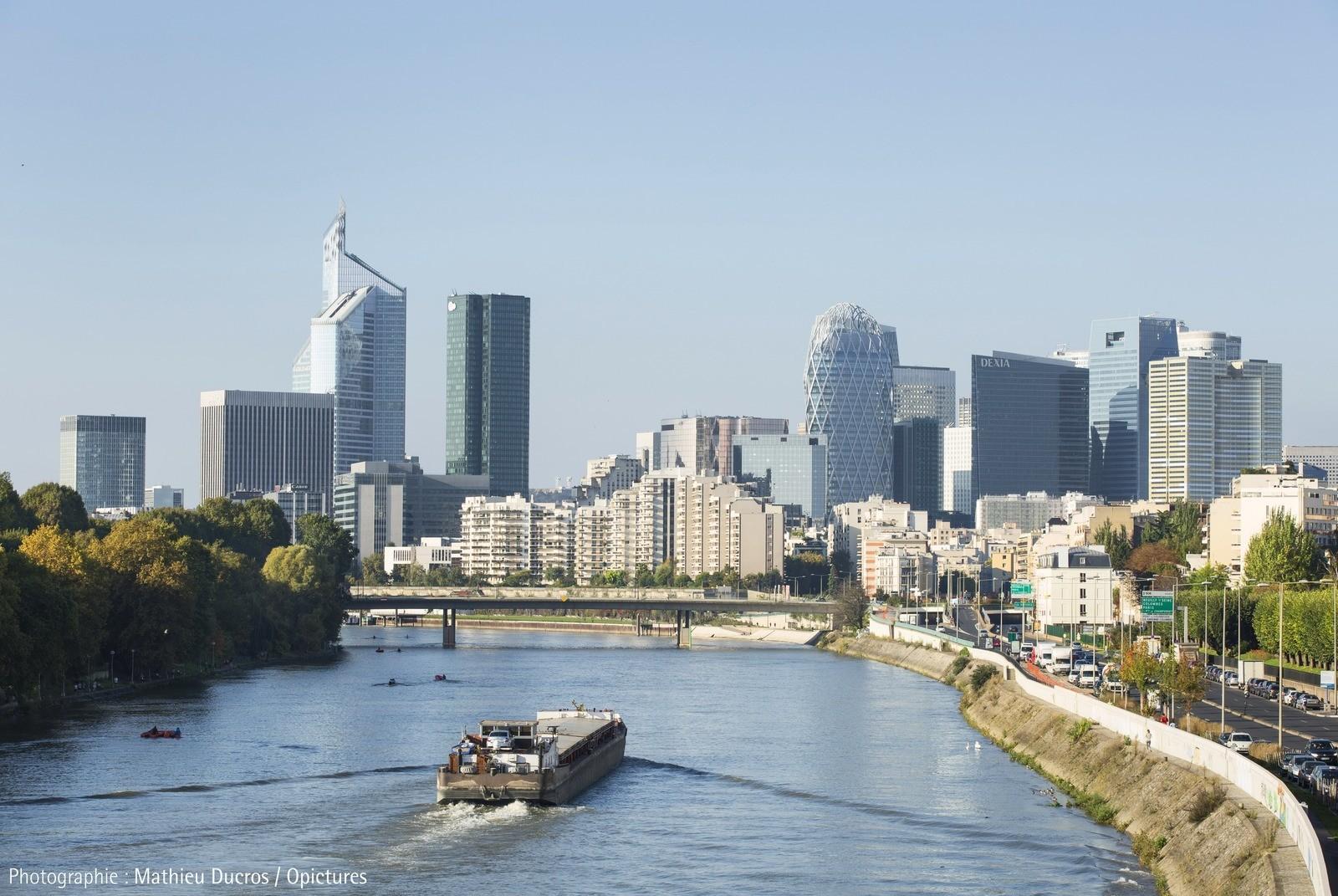 Tower-D2-Paris-just3ds.com-24