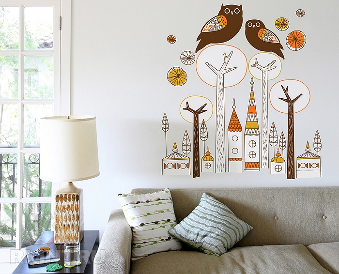 Trees-on-the-walls-just3ds.com-1