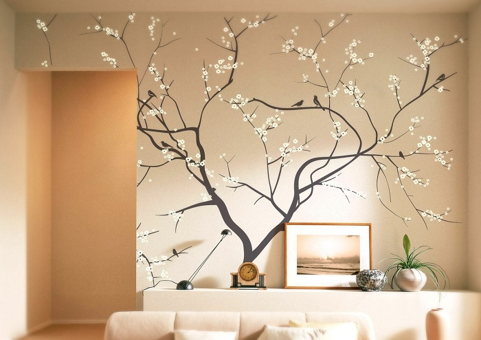 Trees-on-the-walls-just3ds.com-13