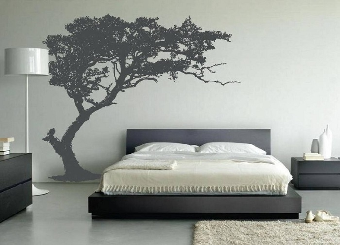 Trees-on-the-walls-just3ds.com-14