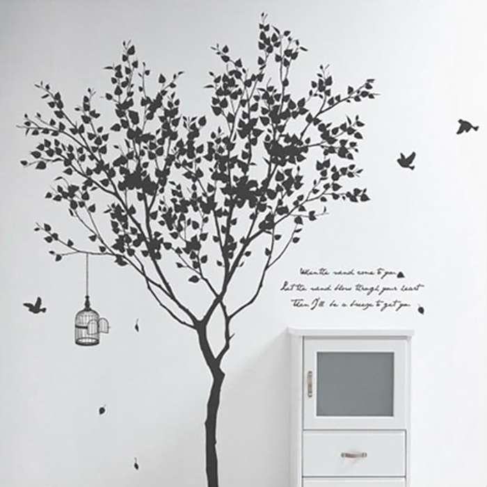 Trees-on-the-walls-just3ds.com-18