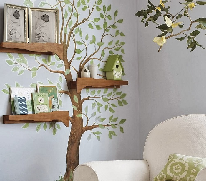 Trees-on-the-walls-just3ds.com-19