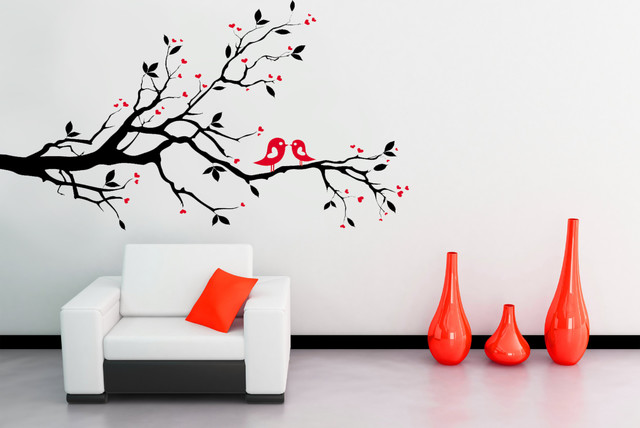 Trees-on-the-walls-just3ds.com-20