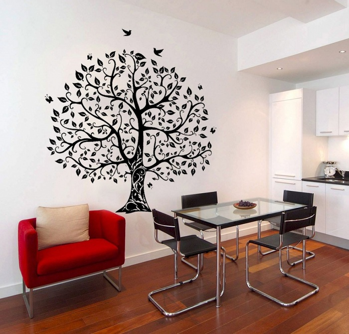 Trees-on-the-walls-just3ds.com-4