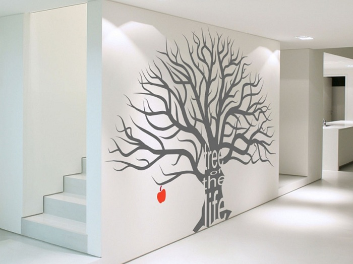 Trees-on-the-walls-just3ds.com-5