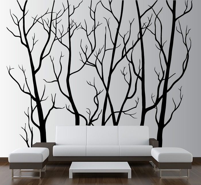 Trees-on-the-walls-just3ds.com-6
