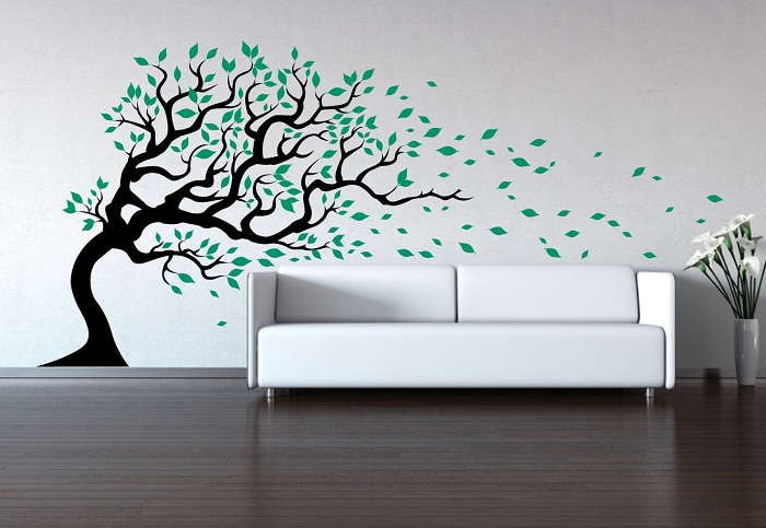 Trees-on-the-walls-just3ds.com-8