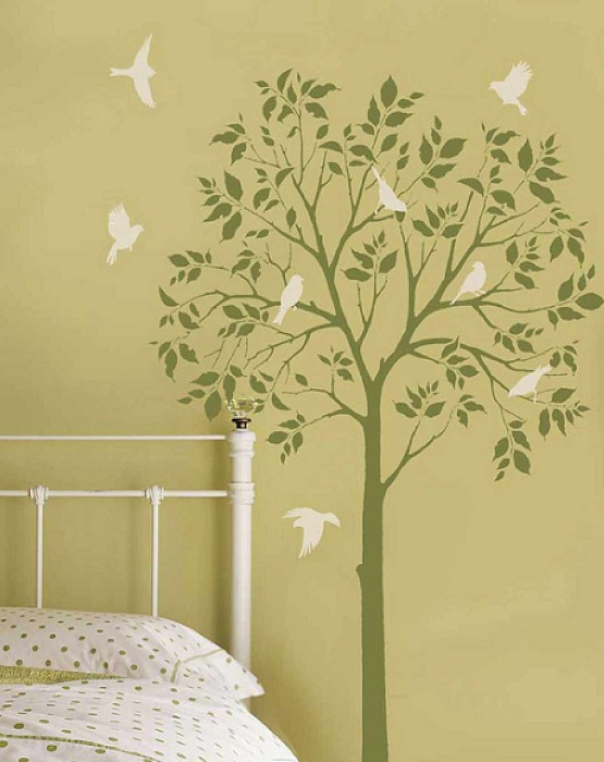 Trees-on-the-walls-just3ds.com-9