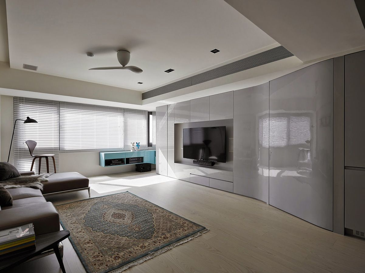 Zheng-Apartment-just3ds.com-1