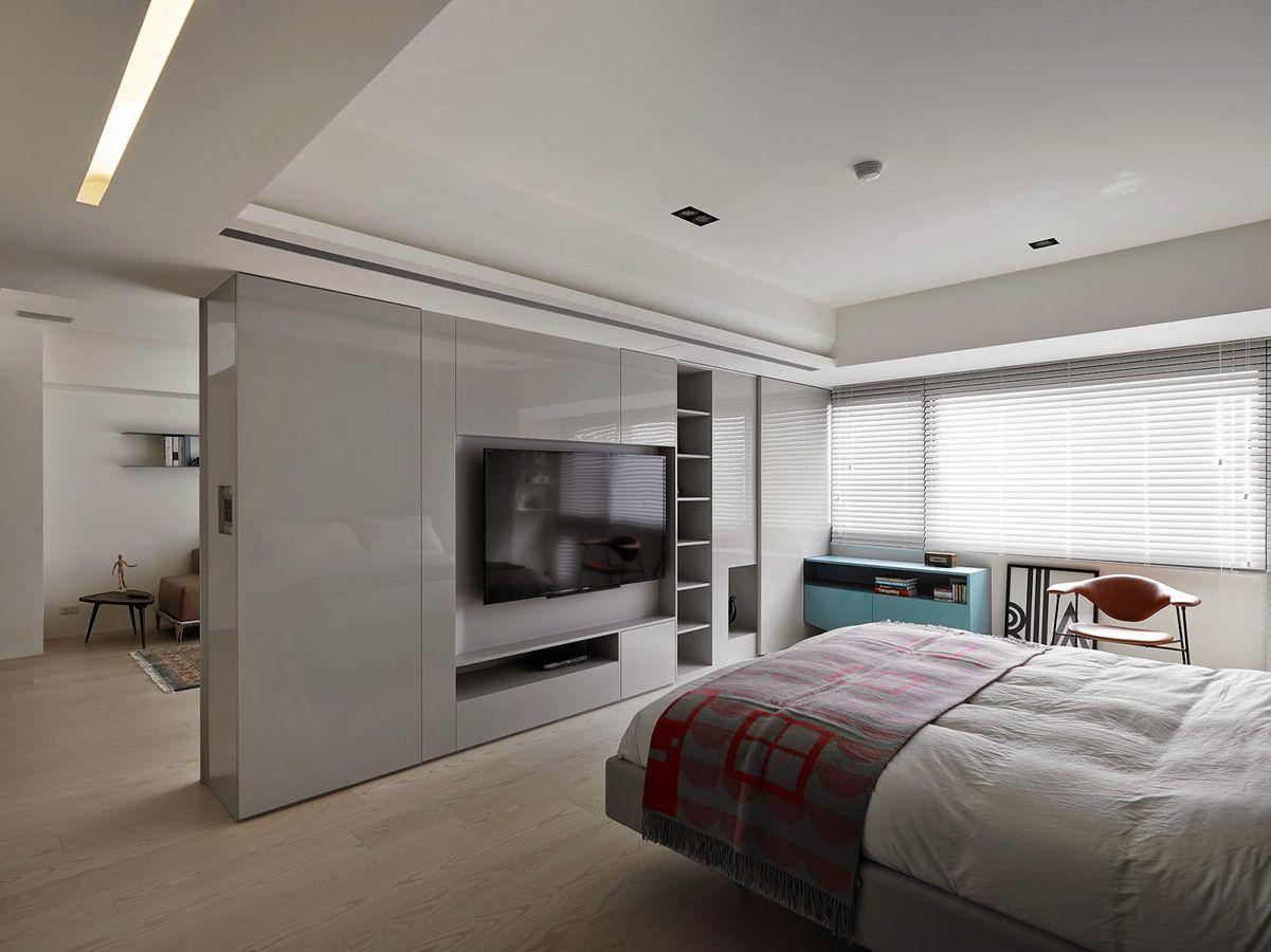 Zheng-Apartment-just3ds.com-10
