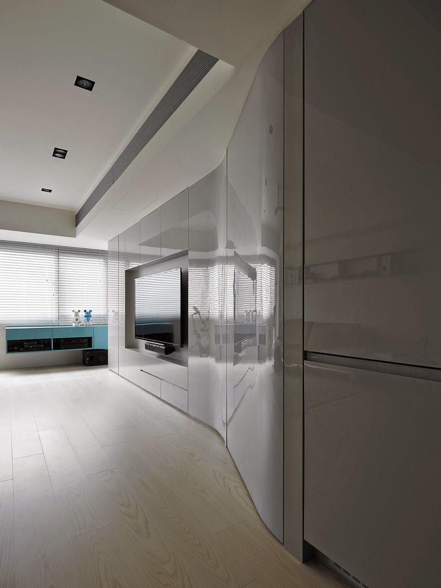 Zheng-Apartment-just3ds.com-11