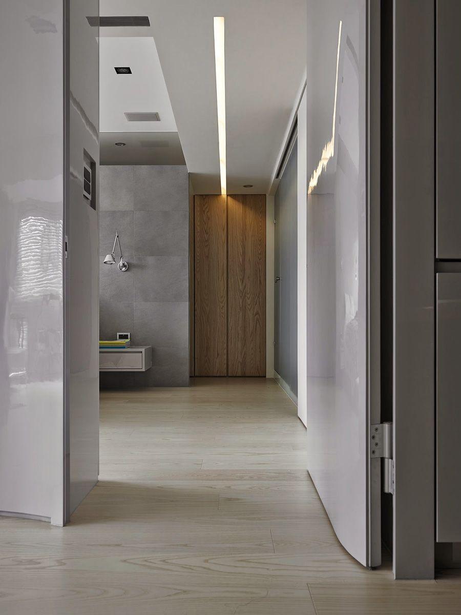 Zheng-Apartment-just3ds.com-12