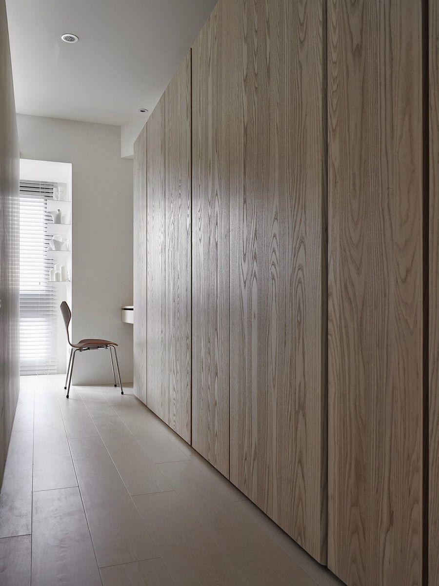 Zheng-Apartment-just3ds.com-13
