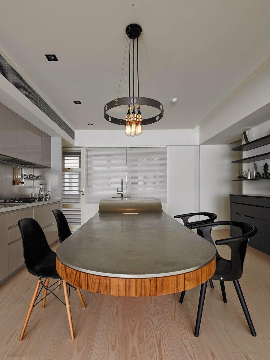 Zheng-Apartment-just3ds.com-15