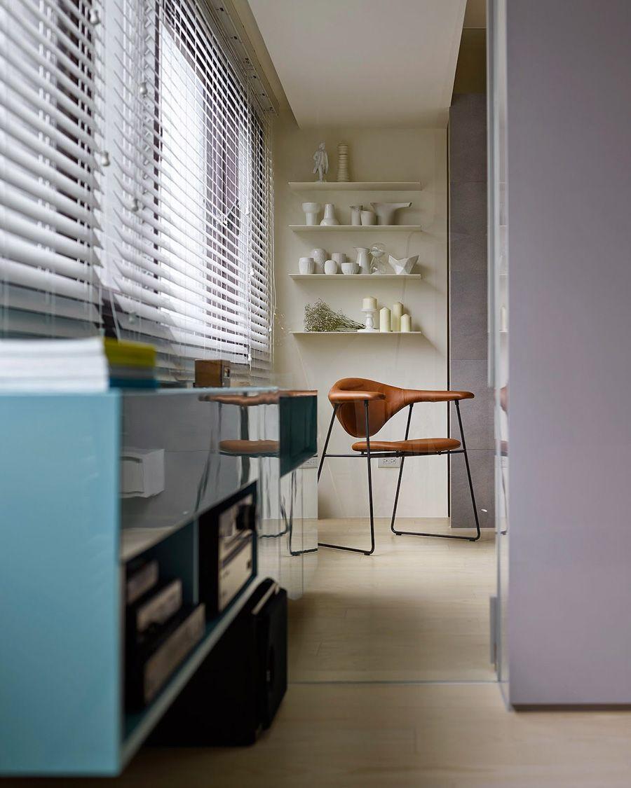 Zheng-Apartment-just3ds.com-16
