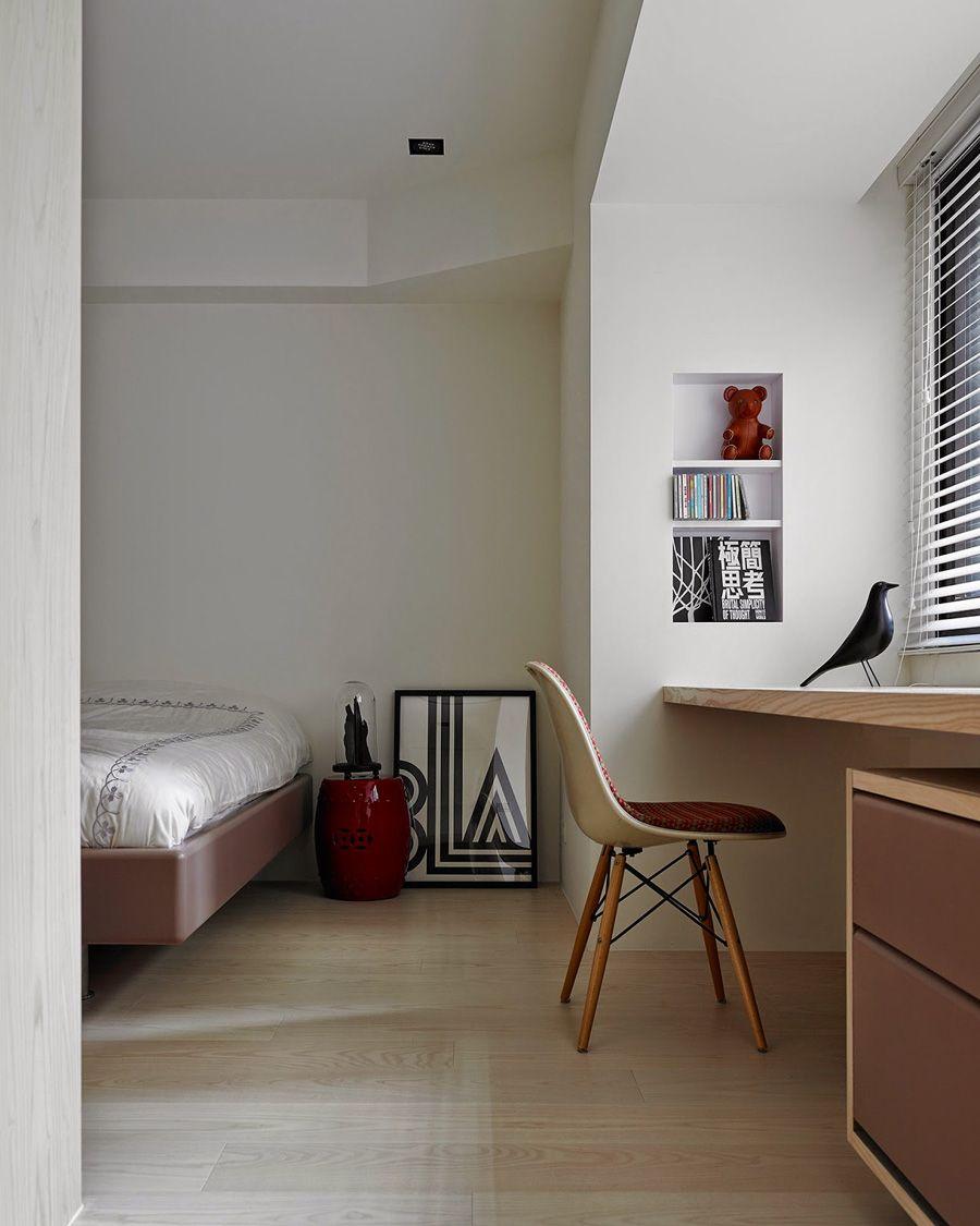 Zheng-Apartment-just3ds.com-17