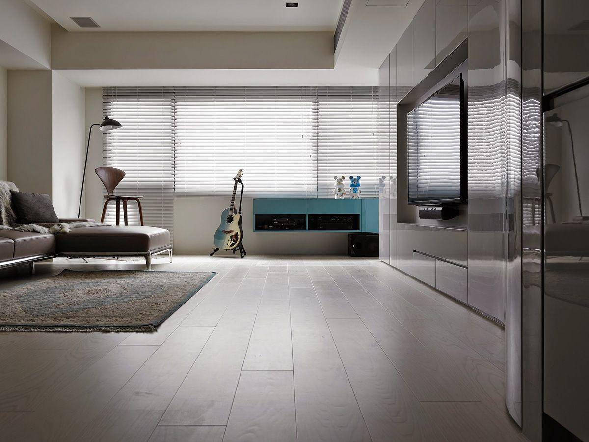 Zheng-Apartment-just3ds.com-2