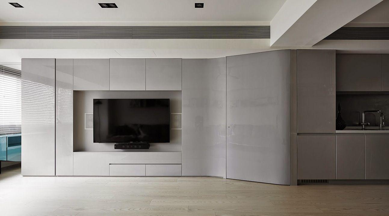 Zheng-Apartment-just3ds.com-3