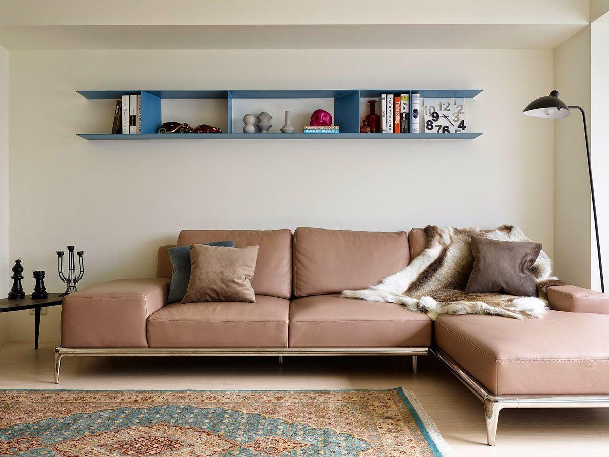 Zheng-Apartment-just3ds.com-4