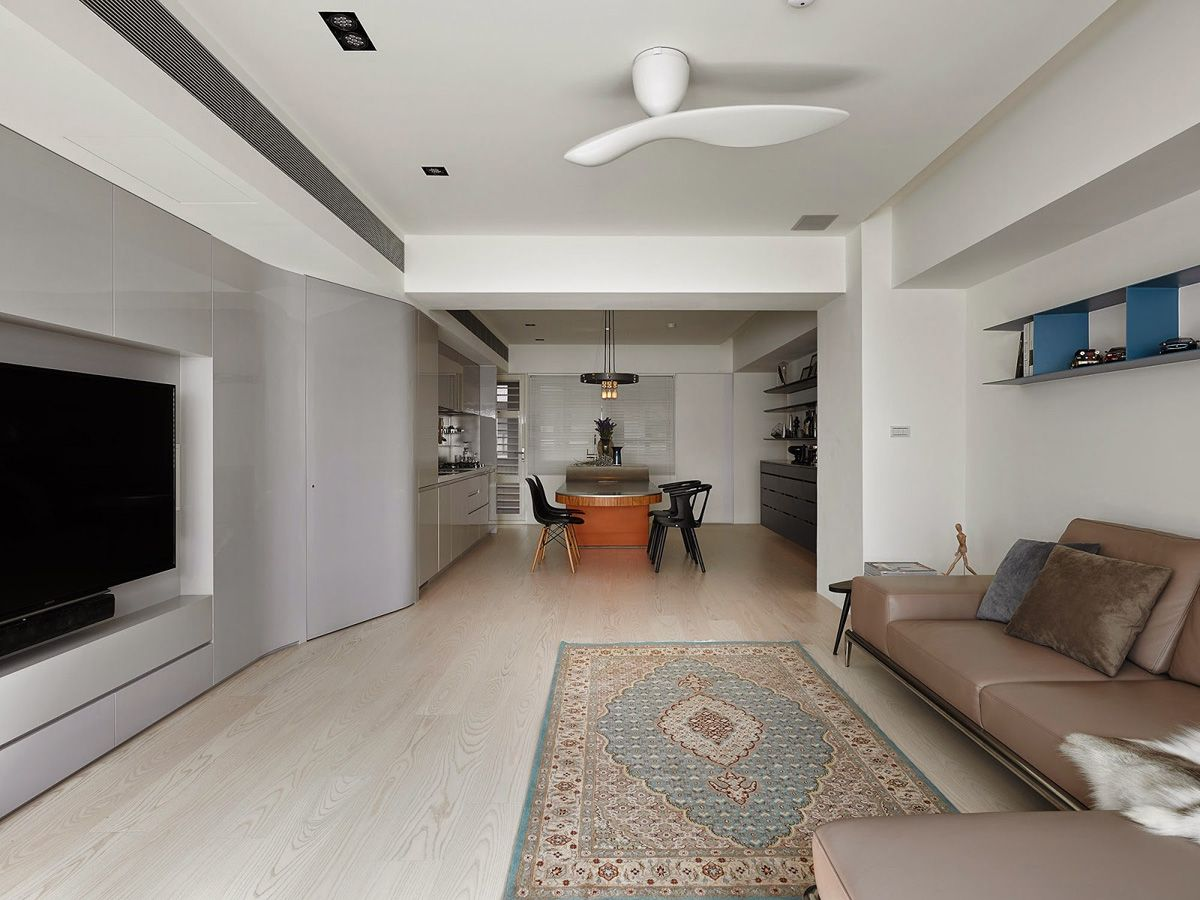 Zheng-Apartment-just3ds.com-5