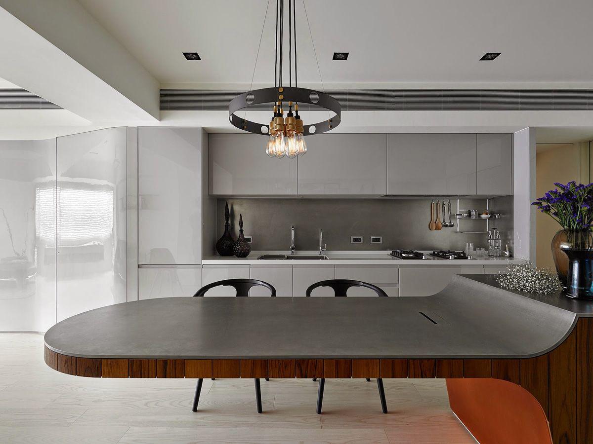 Zheng-Apartment-just3ds.com-6