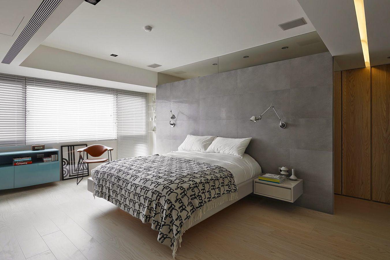 Zheng-Apartment-just3ds.com-9