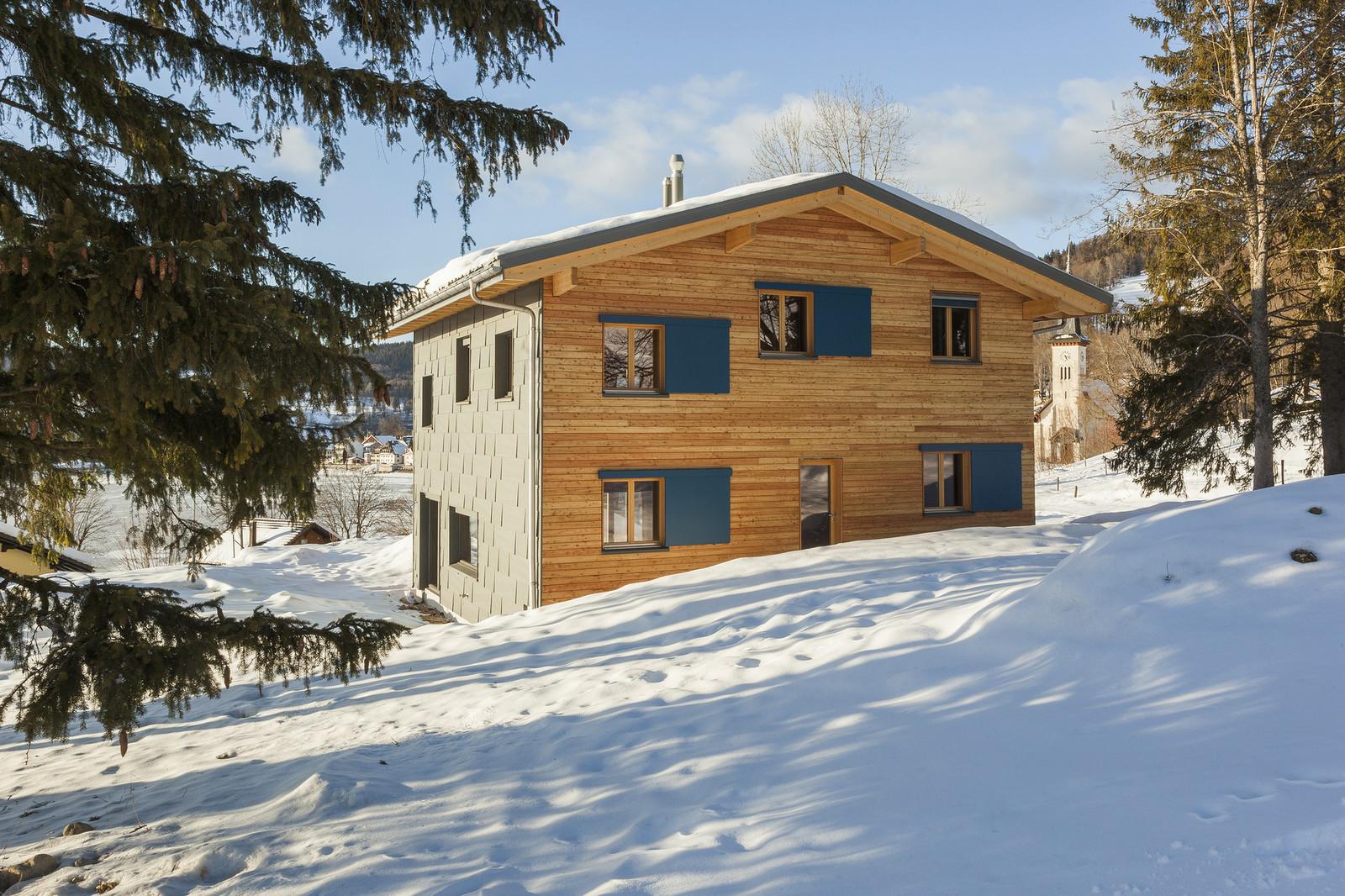 cottage-r-just3ds.com-13