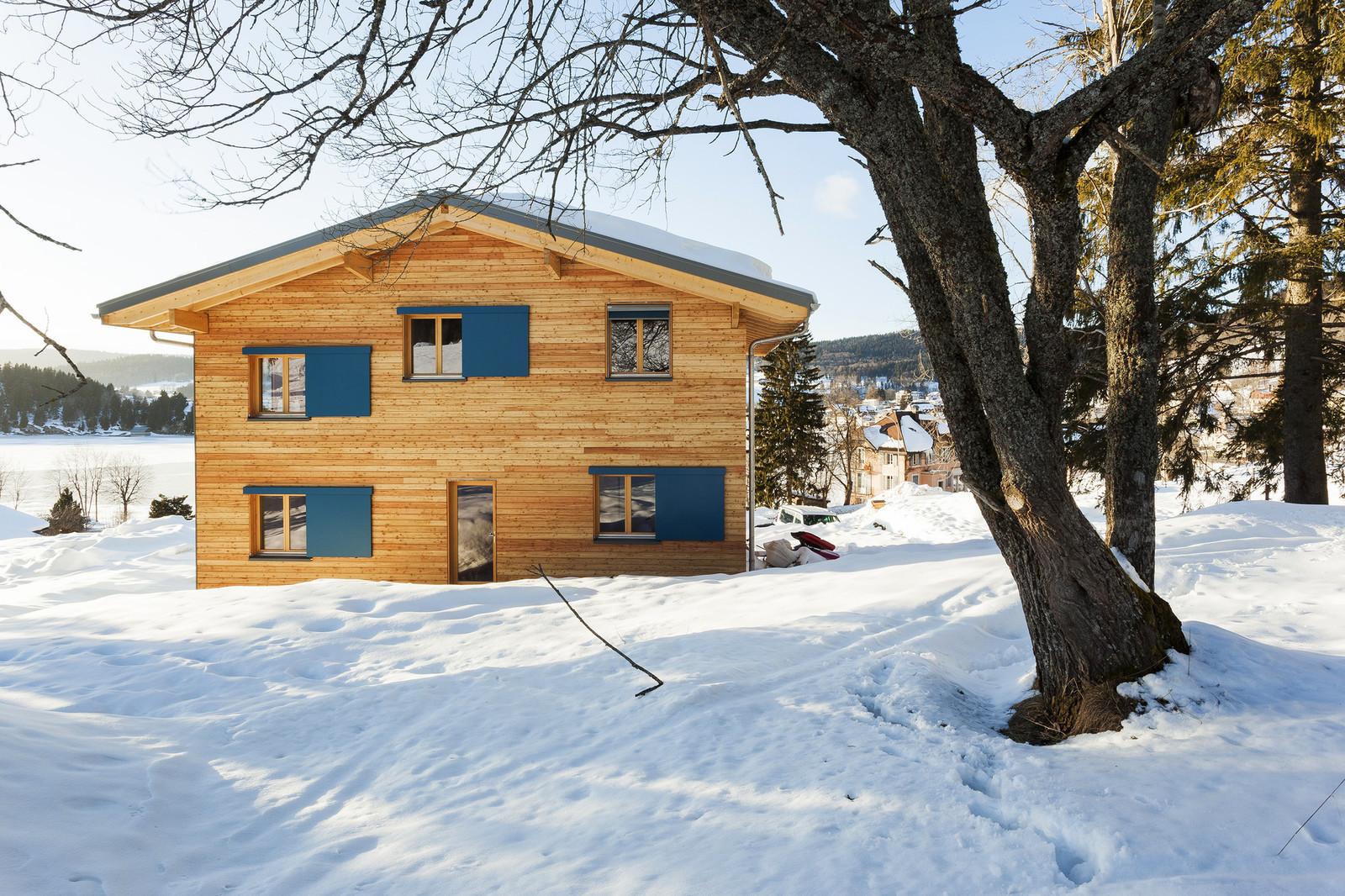 cottage-r-just3ds.com-14